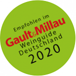 GM_EMail_Button_Weinguide_2020 - Kopie